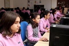 computer (7)