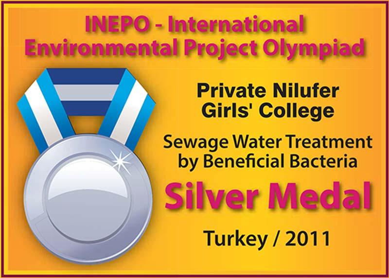 INEPO-11