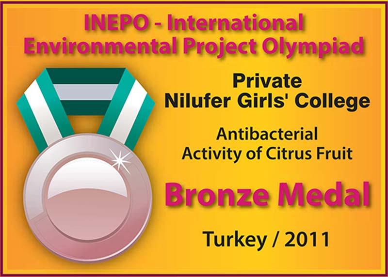 INEPO-9