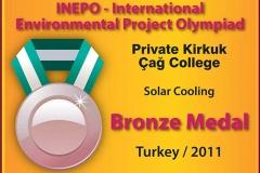 INEPO-10